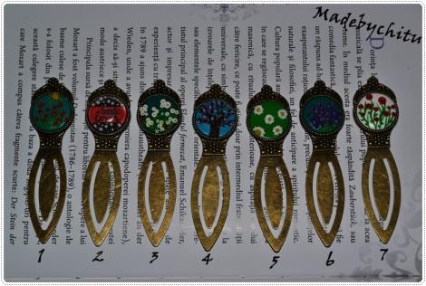 bookmark 1-7